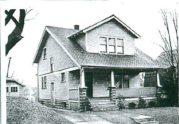 ashbyrowhouse2